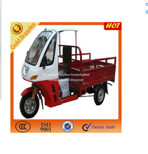 cabin shed agriculture work tricycle