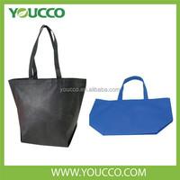 Online shopping hong kong Eco friendly Cloth Bag cheap reusable bags canvas tote bag