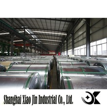 China Best Manufacturer/color coated steel coil/ppgi/gi/