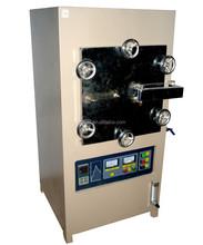 top qulity nitrogen atmosphere furnace