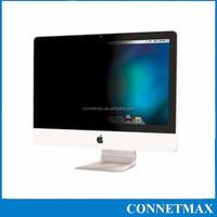 "Factory Supply 17 inch Anti Spy Privacy Screen Guard for Apple MacBook Pro 17"" Desktop Monitor"