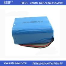 2014 hot sales CE/FCC/RoHS lithium iron high quantity 36v 30ah battery lifepo4