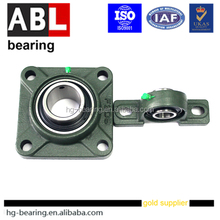 High precision bearing house SN213 pillow block bearing