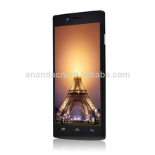 """android mobile phone g7 5"""" dual camera 3g smart cell phone latest mobile phone with tv function smartphone mtk6582"""