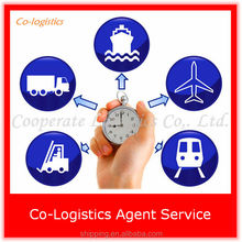 Cheap Consolidation service in China with warehouse report- Mickey's skype: colsales03