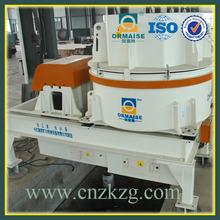 Good performance impact crusher hammer mill,stone impact crusher price