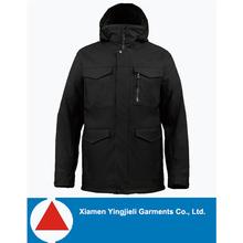 Men's outdoor snowboard waterproof winter ski jacket