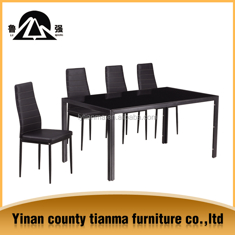 Shandong Factory Directly Sale Cheap Price Morden Design  : Shandong factory directly sale cheap price morden from alibaba.com size 800 x 800 jpeg 186kB
