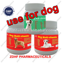 vitamin K1 tablets for dogs vitamin e tablets for dogs vitamin k1 chewable tablets for dogs inDog vitamin Tablets for supplments
