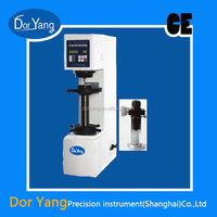 Dor Yang 601MHB(62.5Z)Low Load Digital Chinese Tool Lx-a Durometer Tablet Hardness Tester