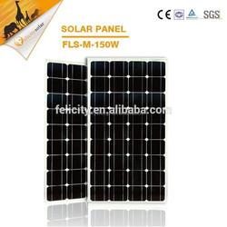 150wp solar pv module, solar panel price pakistan