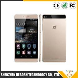 New hot alibaba wholesale Lowest price china original brand smart phone huawei p8