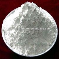 Ethyl cellulose