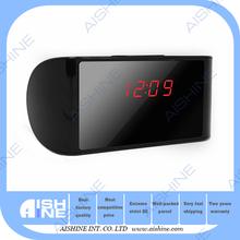 low factory price very very small hidden camera hidden video digital cameras prices