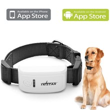 New arrival mini gps tracker gps dog tracker,protective security system,gps dog collar