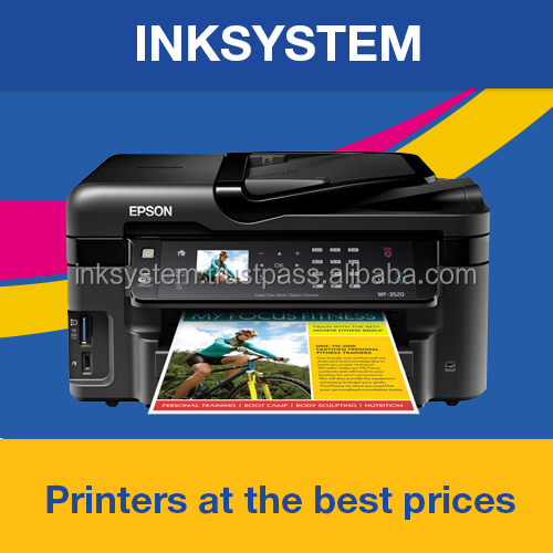 3520 printer cheap epson wf 3520  wf3520  brand new epson user s guide wf 3520 epson user guide wf 3620