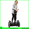 Green trasport electric scooter powerful