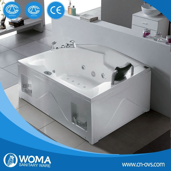 One person whirlpool best indoor sex bath tub whirlpool for What is the best bathtub to buy
