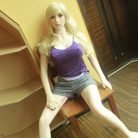 JND066 158cm Face 38 american silicone sex doll european, Adult plastic women sex doll for single man