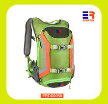 Professional Climbing backpack bag