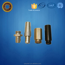 high precision Popular Metal & Hardware cnc lathe Parts With High Quality ,CNC Machining Service (OEM)