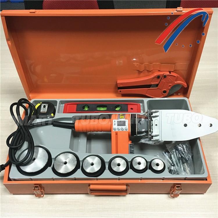 ppr welding machine new006