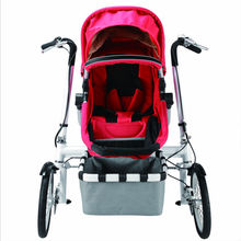 China manufacturer baby stroller toy motorcycle