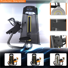 LD-9028 LAND FITNESS Tricep Extension / Commercial Bodybuilding Equipment / Bodybuilding Equipment