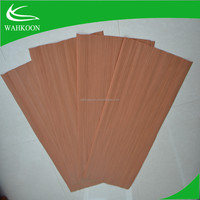 cheap price Grade A philippine mahogany for plywood
