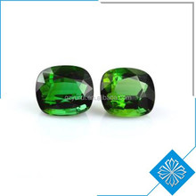 wholesale natural gemstone Chrome Diopside
