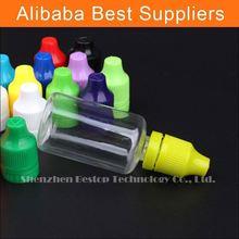 China's alibaba tactical pen bottle top dispenser