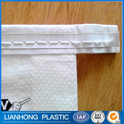 Recyclable laminated bag heat sealer easy tape laminationbag exhibition,customized lamination bag woth opp bag coated,bopp bag