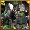 /product-gs/hlt-life-size-foam-animal-animated-wild-animals-60356936095.html