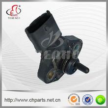 Cheap Pressure Sensor For Iveco , Bosch No 0281006282, 0 281 006 282 Good Quality New Map Sensor