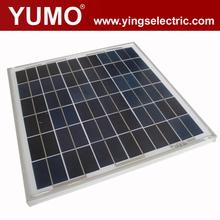 M003M SERIES High Green Solar Energy sunpower 55 to 65 watt flexiable solar panel system solar panel roofing sheets