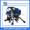 Pulvérisateurs électriques ep270, électriques pulvérisateur de peinture airless. Power pulvérisateur de peinture