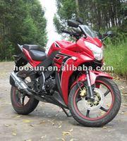 2013 China 200cc/250cc racing bike