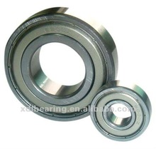 Fishing bearings 6211-2RS