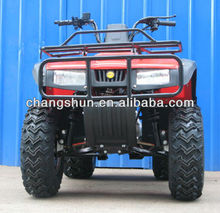 200CC CVT/250CC Racing sports model 4 stroke 4speed semi automatic gasoline ATV, CS-A7002