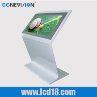 42 inch wifi lcd display touch screen for supermarket (MAD-420T-P)