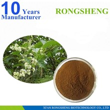 Manufacturer Supply Natural Tripterygium Wilfordii Root Extract