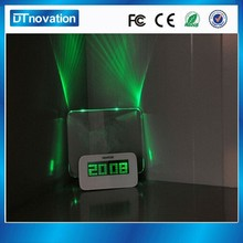 Online Buy Wholesale great alarm clocks