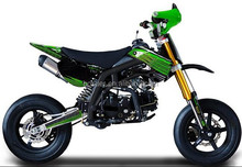 PH08A special design pitbike good looking super motor