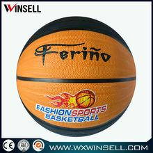 handball ball size sporting goods basketball koozie/training