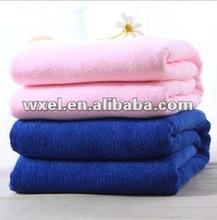 2012 Hot Sale Bath Towel