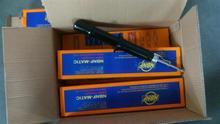 shock absorber for shock absorber for DODGE Ram 2500 Pickup (2WD)