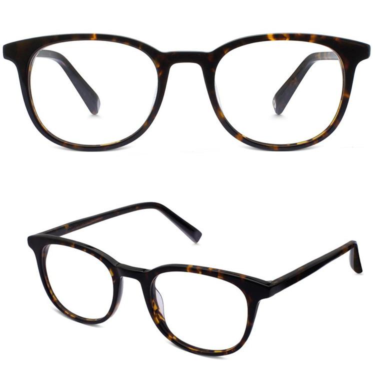 Optical Eyewear Frame Reading Glasses,2015 New Eyeglasses ...