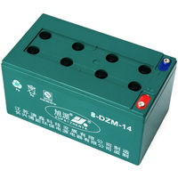 Good Price battery conveyor belt low price electric bike CE ISO QS