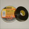 High quality professional Super 3M Scotch 33 Vinyl Electrical Tape