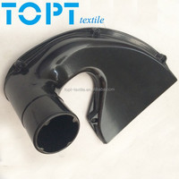 suction nozzle with part no. 15291.0039.0/0 for savio orion using in aluminum material